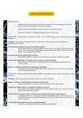 Pour télécharger le programme sous format PDF, cliquez ici - Imodev - Page 2