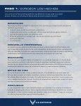 UNA GUÍA DE DISCUSIÓN - Air Force - Page 3