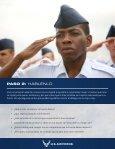 UNA GUÍA DE DISCUSIÓN - Air Force - Page 4
