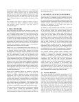 Modeling Security Attacks with Statecharts - Dakota State University - Page 2