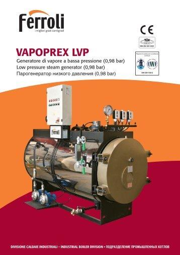 VAPOPREX LVP ru.qxp