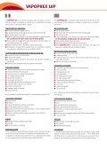 VAPOPREX LVP ru.qxp - Page 2