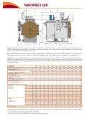 VAPOPREX LVP ru.qxp - Page 5