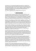 Historia del Proceso de las CIDIP´s - Page 2