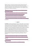 Historia del Proceso de las CIDIP´s - Page 7