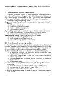 """Progetto """"Second Life – formazione creativa in ambiente virtuale ... - Page 3"""
