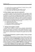 """Progetto """"Second Life – formazione creativa in ambiente virtuale ... - Page 4"""