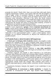 """Progetto """"Second Life – formazione creativa in ambiente virtuale ... - Page 5"""
