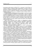 """Progetto """"Second Life – formazione creativa in ambiente virtuale ... - Page 6"""