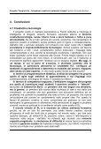 """Progetto """"Second Life – formazione creativa in ambiente virtuale ... - Page 7"""