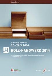 PDF file - Holz-Handwerk