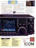 March 2000 QST - Page 3