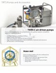 Subsea Tensioner - Rapid-Torc - Page 3