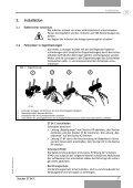 3. Installation - BIMs PLUS - Page 7