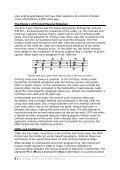 3. Musikteori - NORDISC Music & Text - Page 6