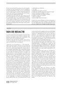 Tijdschrift voor en over Jenaplanonderwijs - Page 4