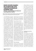 Tijdschrift voor en over Jenaplanonderwijs - Page 6