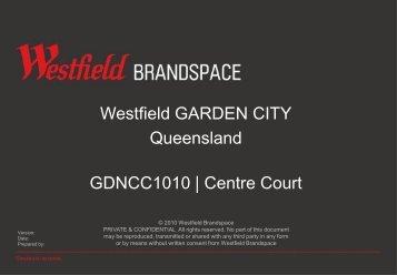 Garden-City-Centre-C.. - Westfield Pop-Up