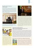 In Pursuit of Business Excellence - Association of Consulting ... - Page 3