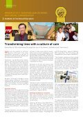 In Pursuit of Business Excellence - Association of Consulting ... - Page 6