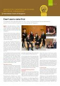 In Pursuit of Business Excellence - Association of Consulting ... - Page 7