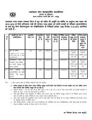 Tender for Fire Extingushers - Rajasthan Krishi - Government of ...