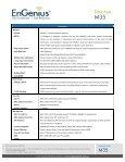Multi-Function MESH AP PRODUCT DESCRIPTION - WiFi Shop - Page 2