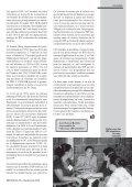 Les migrations forcées dans un monde en pleine mutation - JRS - Page 5