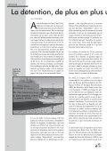 Les migrations forcées dans un monde en pleine mutation - JRS - Page 6