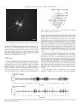 A method of combined single-cell electrophysiology - Laboratory of ... - Page 4