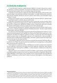 imbatrinirea populatiei in republica moldova.pdf - UNFPA Moldova - Page 4