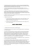 Agreement on the Common Effective Preferential Tariff Scheme for ... - Page 2
