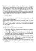 BANDO Reggio Emilia - Impronta Etica - Page 2
