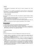 BANDO Reggio Emilia - Impronta Etica - Page 4