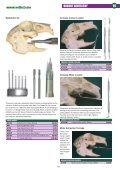 Chapter 14 - Veterinary Instrumentation - Page 3