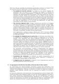 Préavis 2011-09 Régionalisation du SDIS - Yvonand - Page 2