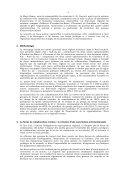 Préavis 2011-09 Régionalisation du SDIS - Yvonand - Page 3