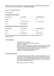 a06032_selostus - Turku