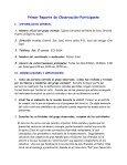 Iglesia Universal del Reino de Dios - Prolades.com - Page 7