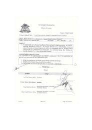 Minuta 003.pdf - Sistema Institucional de Gestión de la Calidad
