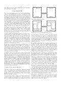 RecDEVS - Integrated Circuits and Systems Lab - Technische ... - Page 2