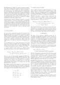 RecDEVS - Integrated Circuits and Systems Lab - Technische ... - Page 3
