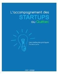 accompagnement-startup-au-quc3a9bec