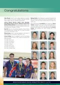 Brighton Secondary School Newsletter July 2013 - Page 4