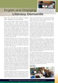 Brighton Secondary School Newsletter July 2013 - Page 5