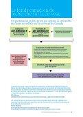 l'Initiative de recherche regroupant plusieurs ... - Brain Canada - Page 5