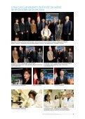 l'Initiative de recherche regroupant plusieurs ... - Brain Canada - Page 7