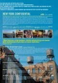 the spirit of new york - Page 3