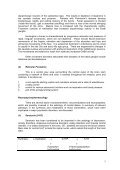 Title: Basic neurosciences in Psychiatry - Page 3