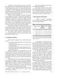 Visualizar PDF - Tecnologia em Metalurgia, Materiais e Mineração - Page 2